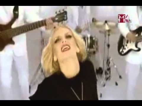 Le Ri Ra NEW  2009 Official Video 480p (видео)
