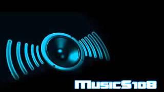 Video اغنيه حماس للرياضه MP3, 3GP, MP4, WEBM, AVI, FLV Mei 2019