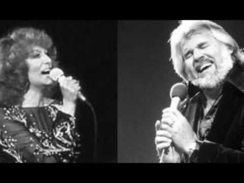 Tekst piosenki Kenny Rogers - Baby, I'm a Want You po polsku