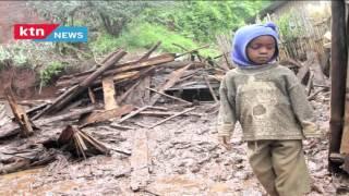 The Chamwada Report - Episode 16 #LivingWithFloods [The Case Of Taita Taveta] Part 2