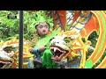 Download Lagu ANDI PUTRA 1 TURU NING PAWON VOC RB DS BUGEL BLOK TALANG DAMAI Mp3 Free