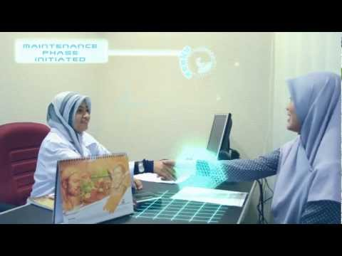 directly - This is counselling video about DOT Program for management of tuberculosis created by undergraduate students of School Pharmaceutical Sciences USM.
