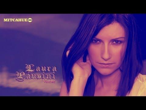 , title : 'Viveme- Laura Pausini Con Letra HD'