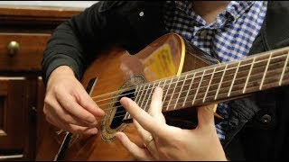 Video Searching for a New Guitar in Italy MP3, 3GP, MP4, WEBM, AVI, FLV Juni 2018