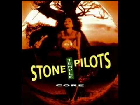 Plush (1992) (Song) by Stone Temple Pilots