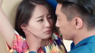 Nonton Love Hunting    Kiss Scene Chinese Drama  9 Film Subtitle Indonesia Streaming Movie Download