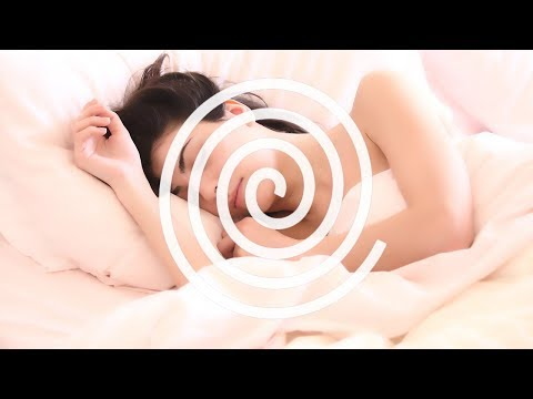 Music To Help You Sleep: Fall Asleep in Seconds! (TESTED)
