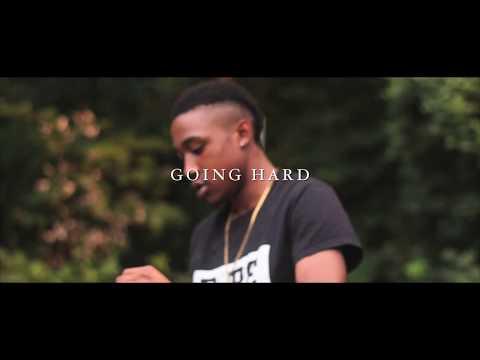 PlayBoy Durk - Going Hard (Official Video)  Shot By @DopeDistrictPro
