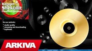 Kenget E Shekullit - Popullore Qytetare - Nata 1 - Trio Qerimi - Kaba Me Violine