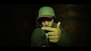 NELSON DIALECT X MUST VOLKOFF - Get It (VIDEO)