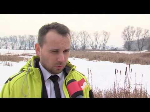 TVS: Uherský Brod 10. 2. 2017