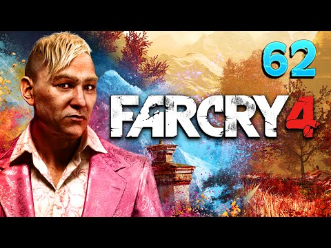 Kill - Playing Minecraft, FarCry 4, Assassin's Creed, Call of Duty: Advanced Warfare, Borderlands: The pre sequel Thank You for watching, look around my channel for a good variety of games. Enjoy!...