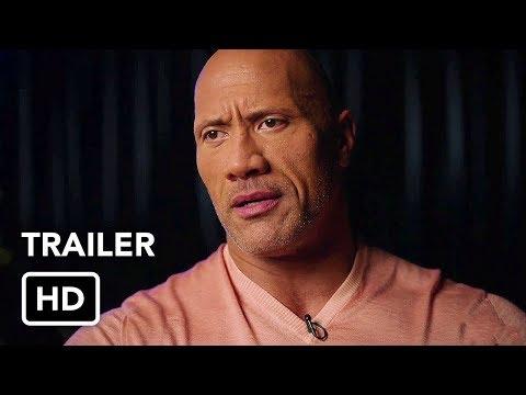 Ballers Season 5 Trailer (HD)