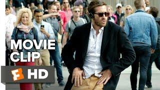 Demolition Movie Clip   I M Just Swinging Through  2016    Jake Gyllenhaal Movie Hd