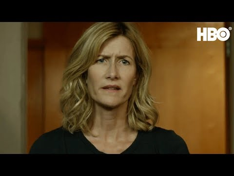 The Tale (2018) Official Trailer Ft. Laura Dern, Ellen Burstyn, Common & Elizabeth Debicki | HBO