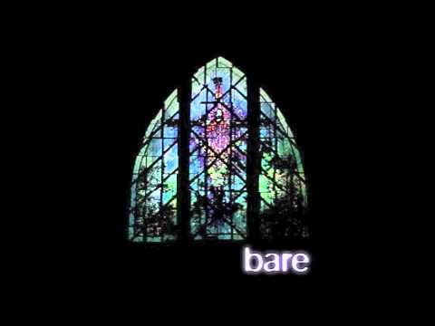 bare: A Pop Opera - Birthday, Bitch!