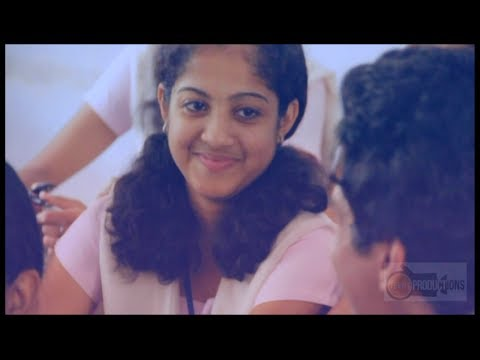 REMINISCENCE Malayalam Musical Album Teaser short film