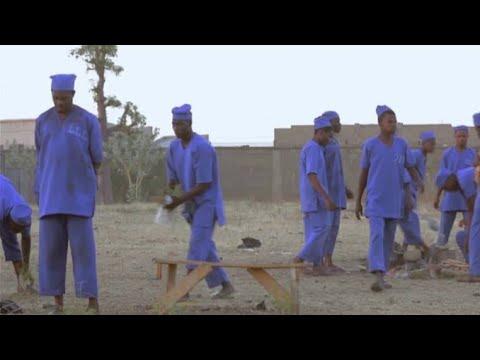 SAI A LAHIRA EPISODE 3 Latest hausa series with English subtitle,