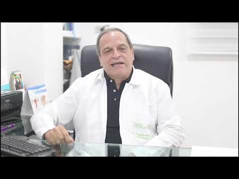 Jorge Javier Rocha Rojas  Ginecólogo