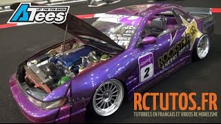 Nonton RC DRIFT ALLSTAR 2016 - RC DRIFT - RCTutos #145 Film Subtitle Indonesia Streaming Movie Download