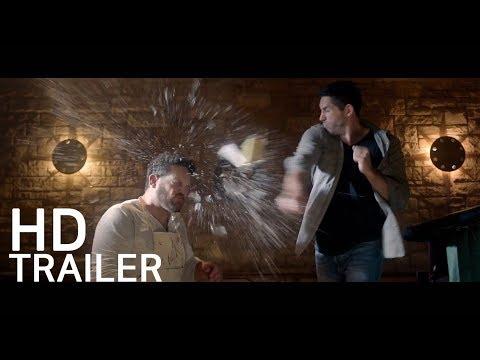 THE DEBT COLLECTOR Trailer #1 NEW 2018 Scott Adkins Action Movie HD 더 디베트 콜렉터