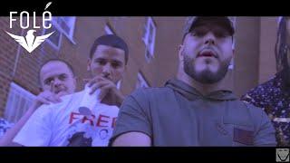 Video : Yorkie (BrightBoy Film) Music: K - Lay lyrics : Don Phenom Rec & Mix: Yorkie / Master : Earle Holder Instagram:...