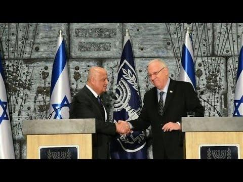 Netanyahu formará próximo gobierno de Israel