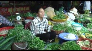 Đoàn liên ngành tỉnh kiểm tra công tác An toàn thực phẩm trên địa bàn thành phố