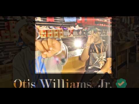 OJ-Da-Juiceman---Middle-Finger