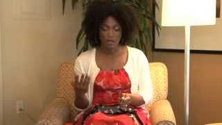 The Lingerie Addict - How To Buy A Garter Belt