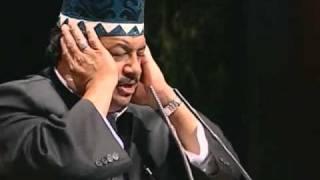 Video *Full*Shaikh Abdurrahman Sadien-Tereem+Qisar (2004) MP3, 3GP, MP4, WEBM, AVI, FLV Juni 2018