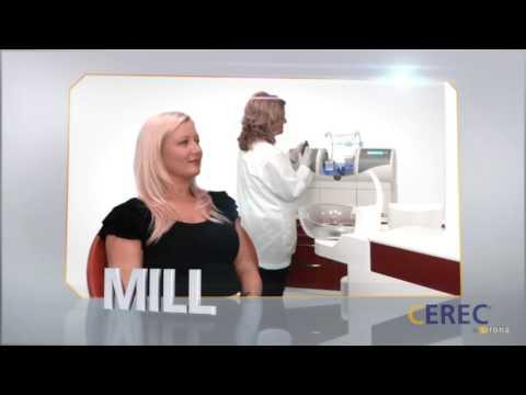cerec patient video ny times final rev 2013 no url  1