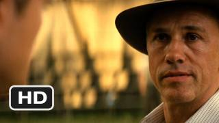 Nonton Water For Elephants  8 Movie Clip   August Warns Jacob  2011  Hd Film Subtitle Indonesia Streaming Movie Download