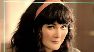 Video Luna as Suzzanna MP3, 3GP, MP4, WEBM, AVI, FLV Maret 2019