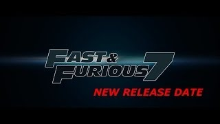 Nonton Fast And Furious 7 Release Date Film Subtitle Indonesia Streaming Movie Download