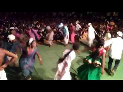 Video Adegaon Gondi Dhemsa Nritya download in MP3, 3GP, MP4, WEBM, AVI, FLV January 2017