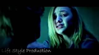 Nonton The Thinning kiss scene *sub Indonesia* Film Subtitle Indonesia Streaming Movie Download