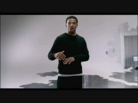 Craig David - Don't Love You No More