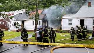 East Haven (CT) United States  city photos : Plane Crash (East Haven, CT) 8/9/13