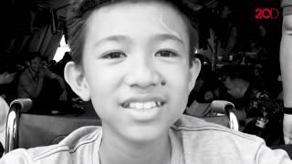 Video Kisah Fajar, Bocah Petobo yang Selamat dari Hantaman Lumpur MP3, 3GP, MP4, WEBM, AVI, FLV Oktober 2018
