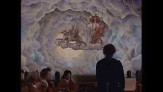Farinelli (1994) - A film by Gerard Corbiau - Official Trailer (New Upload, Full HD 1080p) - YouTube