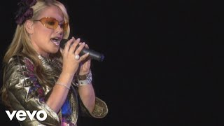 Music video by Anastacia performing Not That Kind. (C) 2006 Epic Records, a division of Sony Music Entertainmenthttp://vevo.ly/dgFD87