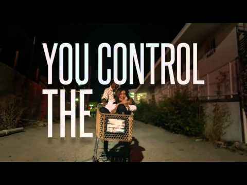 """WIZ KHALIFA   """"STAYIN OUT ALL NIGHT"""" OFFICIAL INTERACTIVE MUSIC VIDEO"""