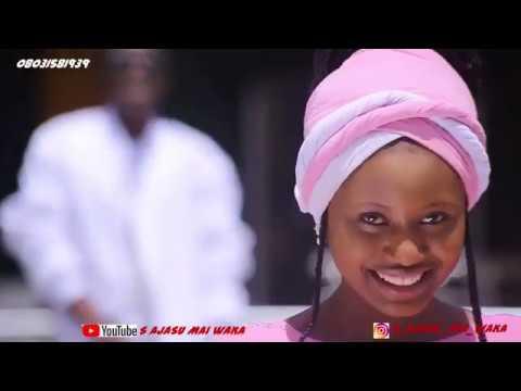 Sabuwar Waka Momi Gombe 2020 Ft Ajasu Mai Waka  SUHAILA  Latest Hausa Music Video