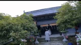 The Journey of Flower Episode 8 Eng Sub | Full HD 2015