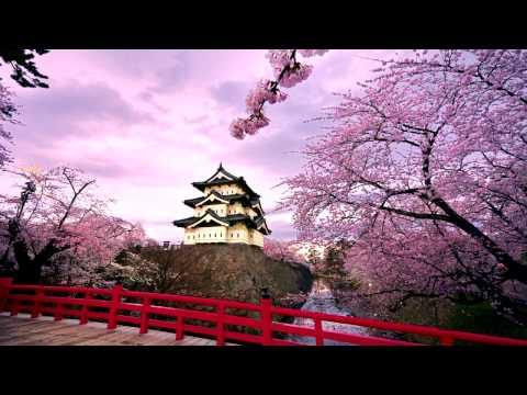 Tradicional - Hermosa y relajante música tradicional China Música del Dragón. 中国传统音乐 音乐的龙 Descargar la Melodía completa (23 minutos) http://freakshare.com/files/98joebzh/M...