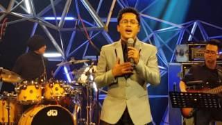 Download Lagu Dato Nassier Wahab - Elmondo Mp3