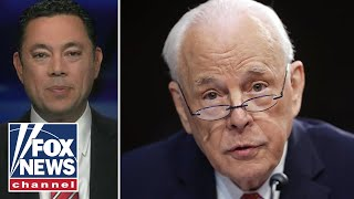 Video Chaffetz calls John Dean hearing a 'terrible embarrassment' MP3, 3GP, MP4, WEBM, AVI, FLV Juni 2019