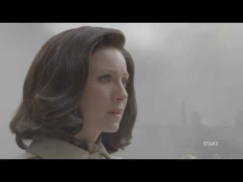 Outlander Season 3 Teaser