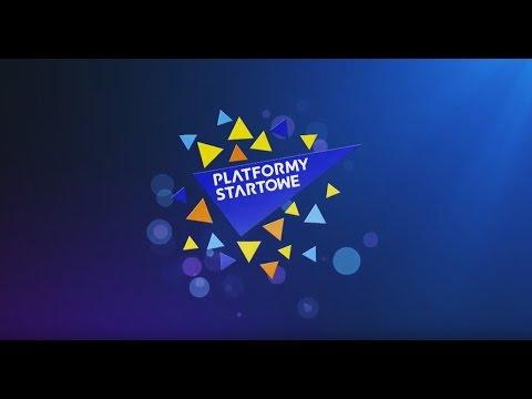 Webinarium: Platformy Startowe w Rzeszowie, 8 kwietnia 2016